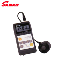 electromagnetic-coating-thickness-meters.png