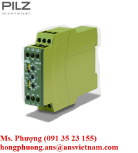 electronic-monitoring-relays-1.png