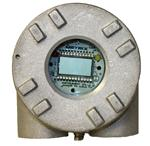 electronic-vibration-switch-sw6000.png