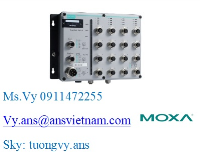 en-50155-16-2g-port-gigabit-ethernet-switches.png