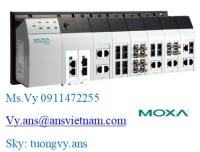 en-50155-8-port-unmanaged-ethernet-switches.png