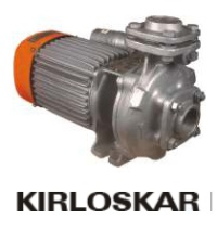 end-suction-monobloc-pump-kds-lv-p-series.png