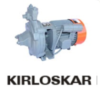 end-suction-monobloc-pump-kds.png