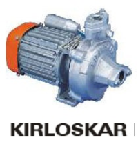 end-suction-monobloc-pumps-dcom.png