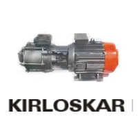 end-suction-monobloc-pumps-srf.png