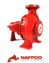 end-suction-pump-naffco.png
