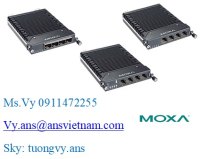 ethernet-modules-for-pt-g7728-g7828-series-switches.png