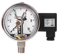 euro-gauge-electrical-contact-type-pressure-gauge-p5104a2edh05830-wise-control vietnam.png
