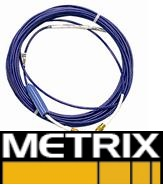 extension-cables-mx8031.png