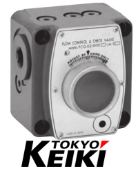 f-c-g02-03-pressure-temperature-compensated-flow-control-valves-with-check-valve-tokyo-keiki.png