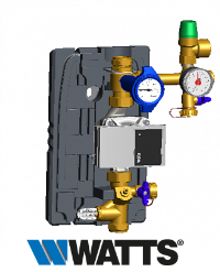 fbs-8010-single-may-bom-watts.png