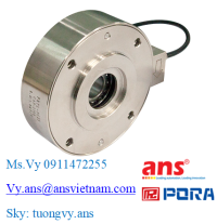 flange-type-tension-detector.png