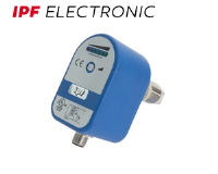 flow-sensors-sensors-for-air-sl450024.png