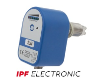 flow-sensors-sensors-for-air-sl450824.png