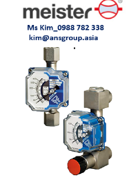 flowmeter-for-liquids-and-gases-type-m-21.png