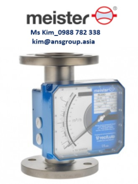 flowmeter-for-liquids-and-gases-type-sc-250.png