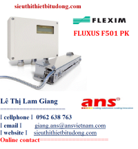 fluxus-f501-pk-a-precise-bi-directional-flow-measurement.png