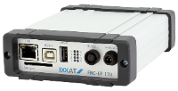 frc-ep-170-embedded-platforms-ixxat.png