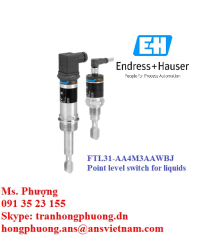 ftl31-aa4m3aawbj-point-level-switch-for-liquids.png