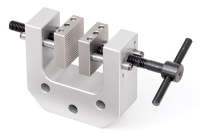 g1101-parallel-jaw-vise-action-grip-medium.png