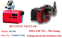 gas-burners-bg300-part-no-710000171601-bentone-vietnam.png