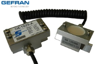 ge1029-a-tie-bar-strain-sensor-with-amplifier.png