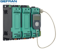 gfw-single-bi-three-phase-power-controller-up-to-600a-1.png