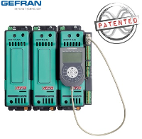gfw-xtra-single-bi-three-phase-power-controller-up-to-100a-with-over-current-fault-protection-xtra-1.png