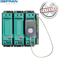 gfw-xtra-single-bi-three-phase-power-controller-up-to-100a-with-over-current-fault-protection-xtra.png