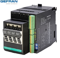 gfx4ir-power-controller-4-pid-loops-for-swir-lamps-up-to-80kw-1.png