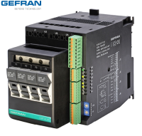 gfx4ir-power-controller-4-pid-loops-for-swir-lamps-up-to-80kw.png