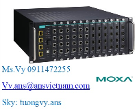 gigabit-modular-managed-ethernet-switches.png