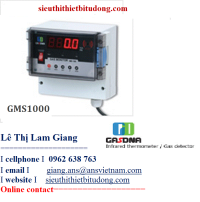 gms-1000-single-channel-digital-controller-for-gas-detector.png