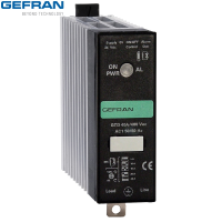 gtd-single-phase-solid-state-relay-up-to-40a.png