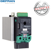 gtf-xtra-single-phase-power-controller-up-to-60a-with-over-current-fault-protection-xtra.png