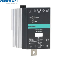 gtt-single-phase-solid-state-relay-up-to-120a.png