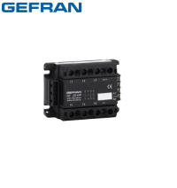 gz40-48-d-0-power-control-gefran.png