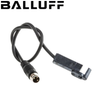 hall-effect-sensor.png