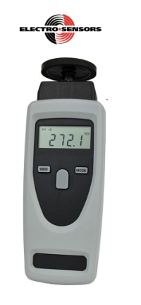 hand-held-digital-tachometer-hh100.png