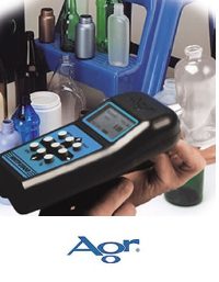 hand-held-thickness-probe-agr.png