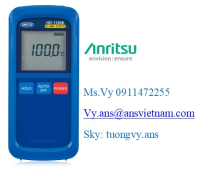 handheld-thermometer-1.png