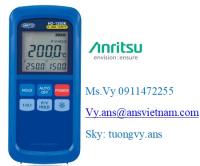 handheld-thermometer-2.png
