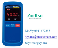 handheld-thermometer-4.png