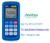 handheld-thermometer-5.png