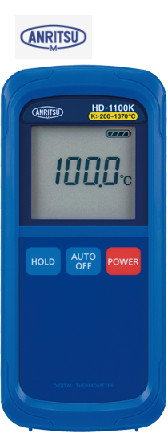 handheld-thermometer-hd-1100e-1100k.png