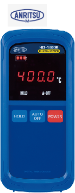 handheld-thermometer-hd-1400e-1400k.png