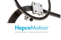 hdrt-heavy-duty-ring-guides-and-track-systems-hepcomotion.png