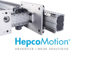 hds2-heavy-duty-linear-motion-system-hepcomotion.png
