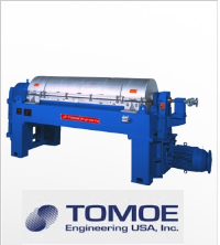hed-type-dewatering-centrifuge-tomoe.png