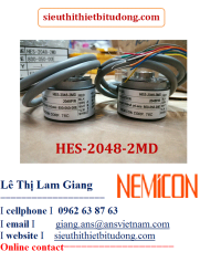 hes-2048-2md-encoder.png